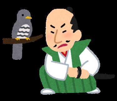 『麒麟がくる』第8話にして、いよいよ織田信長が登場します!!