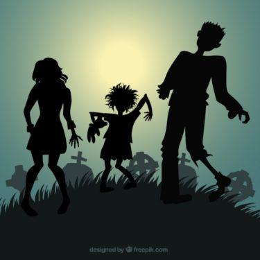 パンデミック映画「28日後・・・」。怖いのは感染者?それとも人間?