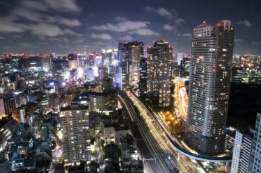AKIRAは予言アニメか?東京オリンピックやコロナウイルスが的中?