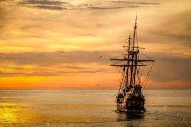 「テセウスの船」で竹内涼真が魅せた名シーンに視聴者も大興奮!