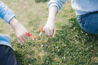「テラスハウス東京35話」気になる恋の行方!快が花に想いを告げる?
