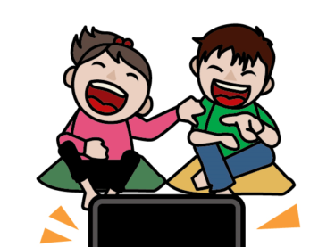 お笑いG7サミットを見逃しちゃったあなたへ。番組の配信情報を紹介