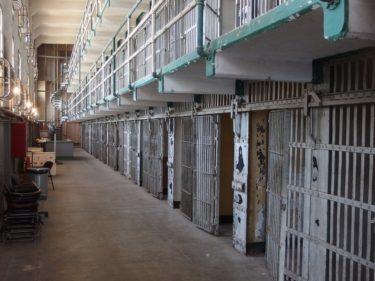 JAILERS/ジェイラーズの舞台であるブラジルの刑務所はどんなところ?