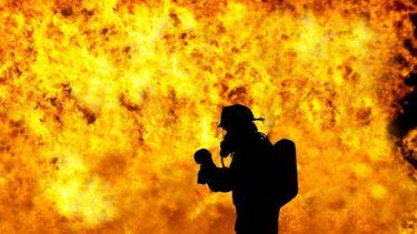 炎炎ノ消防隊の世代能力者の能力とは?詳しく解説もしていきます
