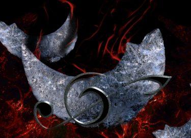 ゲーム・オブ・スローンズ第7章「氷と炎の歌」の登場人物はどんな人?