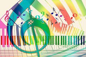 蜜蜂と遠雷の映画で演奏したピアニストは誰!?世界は音楽で溢れている