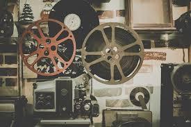 ドウェイン・ジョンソンはどの映画に出てる?おすすめ作品を紹介!