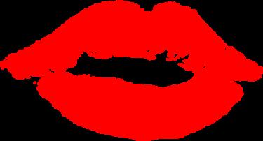 トドメの接吻に出演の山崎賢人と新木優子の役は?キスで7日前に!?
