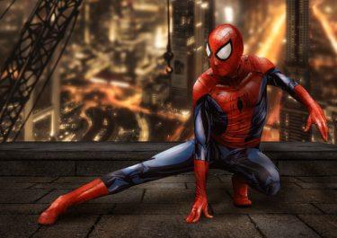 『スパイダーマン:ホームカミング』強さの由来と能力を解き明かす