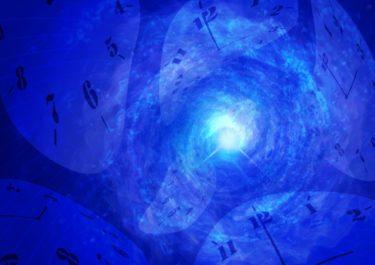 エンドゲームはアントマンが重要キャラ?!量子世界が鍵を握る!!
