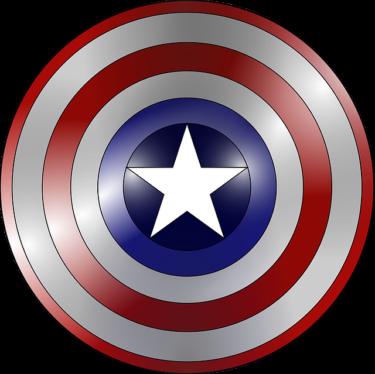 「キャプテン・アメリカ/ウィンターソルジャー」あらすじと見どころ