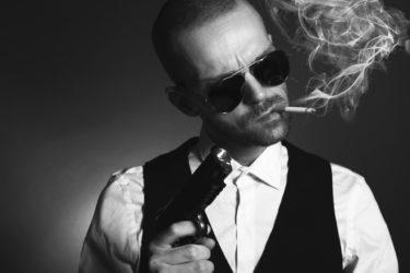 『ブラックパンサー』ヴィランのエリック・キルモンガーの魅力に迫る!