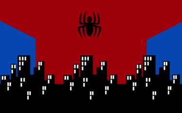 「スパイダーマン:ホームカミング」主な登場人物を紹介します!!