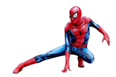 スパイダーマン:ファーフロムホームに出演したタロスとはいったい誰?