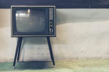 未来少年コナンの再放送は画角が残念?! その理由と作品を調査!