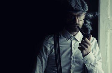探偵・由利麟太郎の豪華ドラマキャストは誰?あらすじも紹介します