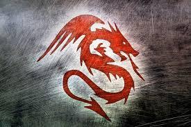 『竜の道』の原作は漫画か小説か?見逃し動画はFODで配信中!