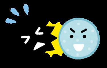 「はたらく細胞」アニメ第2期が2021年1月に放送開始!特別上映も決定!