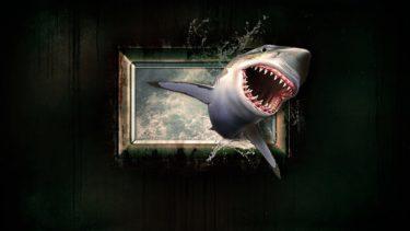 スピルバーグ監督作品『JAWS/ジョーズ』は傑作パニックホラー!