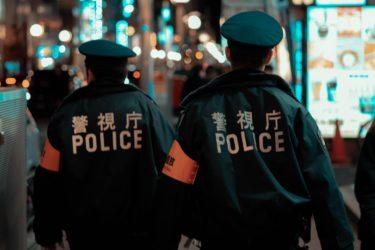 『未満警察』7話、9年前の連続殺人事件に新展開!!本当の犯人は誰だ!?