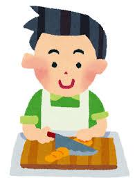 きのう何食べた?ドラマ5話サッポロ一番みそラーメンで作る簡単レシピ