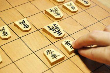 「未解決の女」4話のキーワードは将棋!捜査一課長と5度目のコラボ!
