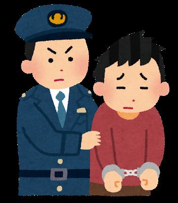 『いとしのニーナ』3話のあらすじのネタバレ!牛島逮捕による急展開!