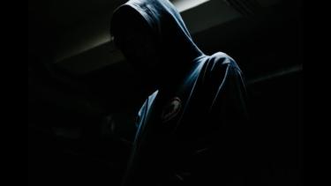 【DIVER-特殊潜入班】第3話「闇サイトで金儲け!連続殺人依頼」