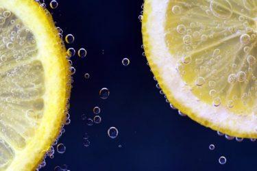 『#リモラブ』第2話:檸檬の正体を探る特別面談を実施?!あらすじ紹介