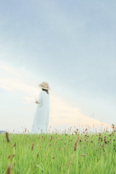 「35歳の少女」柴咲コウ主演!出演キャストも一挙ご紹介します!