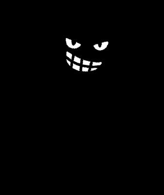 『麒麟がくる』29話「摂津春門の計略」は片岡鶴太郎の演技に注目!!